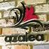 アザレア azaleaのロゴ