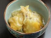 京風 大ちゃんのおすすめ料理2