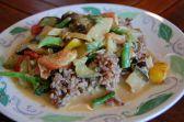 南風楽天のおすすめ料理3