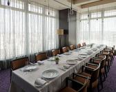リーガロイヤルグラン沖縄 Dining 19の雰囲気3