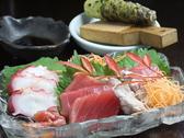 京風 大ちゃんのおすすめ料理3