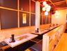 串と餃子と屋台料理 55酒場のおすすめポイント1
