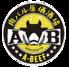 肉バル 原価酒場 A-BEEFのロゴ