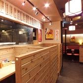 やきとりセンター 飯田橋店の雰囲気3
