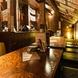 ◆大人の隠れ家◆岡崎のイタリアン居酒屋!