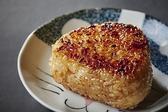 新子焼 鳥ますのおすすめ料理3