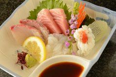 小花寿司のおすすめポイント1