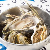 うおっと 魚人のおすすめ料理3