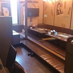 めでた家 会津若松市役所通り店の写真