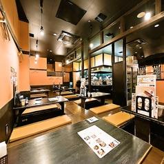 博多一番どり 居食家あらい 楽市街道箱崎店イメージ