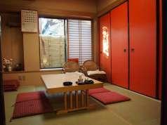 三好寿司の特集写真