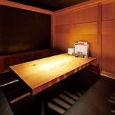 HANAZAWA酒店の雰囲気3