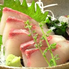 あじと 吉祥寺南口店のおすすめ料理1