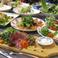 創作dining MI-Oの画像