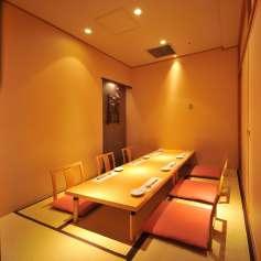 自然・食彩・浪漫 おしか oshikaの特集写真