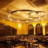 個室バル 4階のイタリアン 鍛冶屋町の雰囲気3