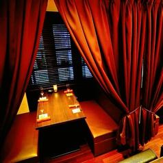 Dining bar Sinzan シンザンの特集写真
