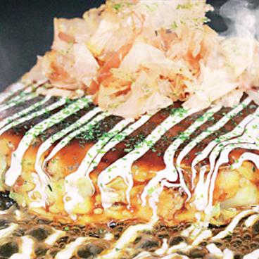 みつえちゃん 彦根駅前店のおすすめ料理1