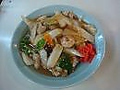 料理メニュー写真中華飯
