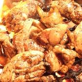 厨 日向屋のおすすめ料理3