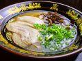 一竜 近江八幡店のおすすめ料理1