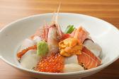 魚河岸 甚平 パセオ店のおすすめ料理2