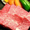大同門 金沢のおすすめ料理1