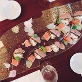 Mogura 三宮店のおすすめ料理2