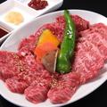焼肉 うめさん 阪急高槻のおすすめ料理1