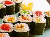 むらさき寿司のおすすめ料理2