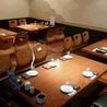 みなと寿司 関内店のおすすめポイント2