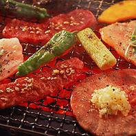 【五香駅徒歩1分】安心・安全!自慢の食材を是非!