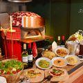 ペアリング PAIRING Pizzeria Barのおすすめ料理1
