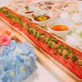韓国バル TSUBOMI つぼみ 仙台駅前店のおすすめ料理2