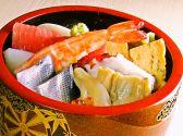 むらさき寿司のおすすめ料理3