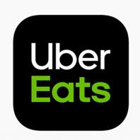 UBER EATS で気軽に本格タイ料理!
