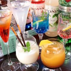 Cafe&Bar SORAYRO ソライロの写真