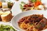 イタリア食堂 USAGIのおすすめポイント1