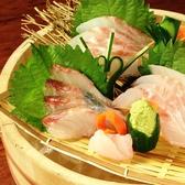 男のガチンコ厨房 おうげんのおすすめ料理2