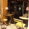 ビオ オジヤン カフェのおすすめポイント2