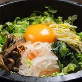 大同門 金沢のおすすめ料理3
