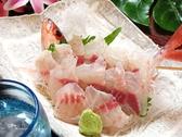 呑み喰い処 宝鮨 名護のおすすめ料理2