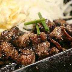 播鳥 恵比寿 本館のおすすめ料理1