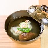 京夕け 善哉のおすすめ料理3