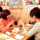 磯小屋 藤沢店の雰囲気2