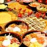 花門亭 かもんてい 横浜西口店のおすすめポイント2