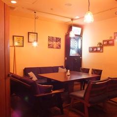 ムチャカフェ MUCHA CAFEのコース写真