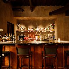 Dining Bar Knight-Nightの写真
