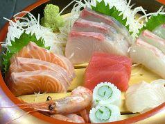 居笑屋 天国 和泉府中店のおすすめ料理1