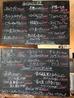 イタリア食堂 バンビーノ 稲沢のおすすめポイント2